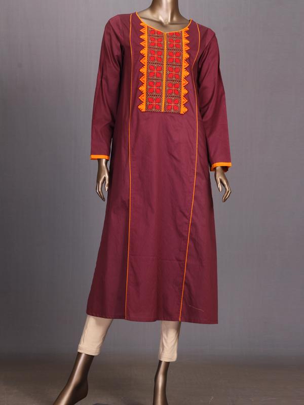 Junaid-Jamshed-Kurti-Collection-2014 (22)