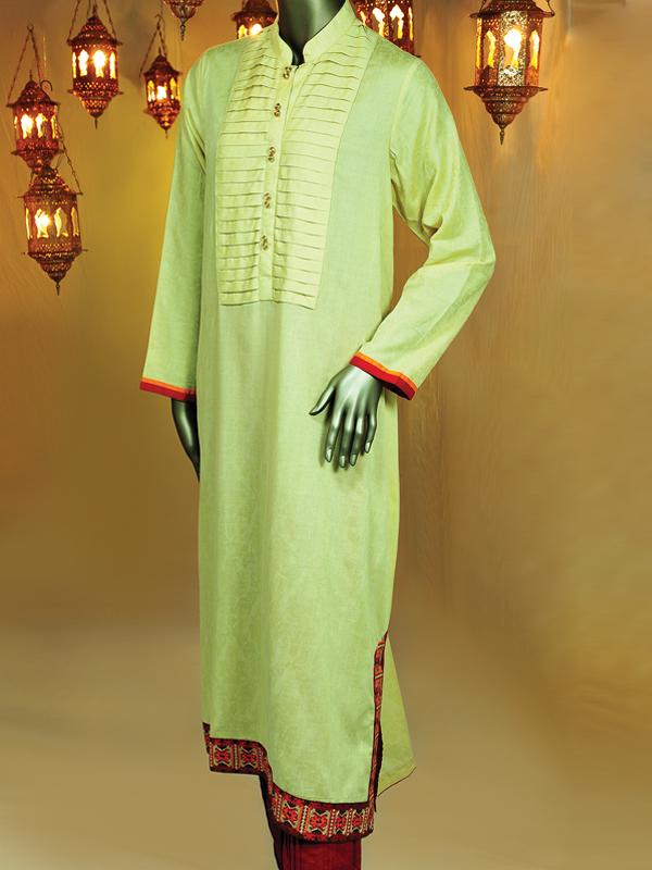 Junaid-Jamshed-Kurti-Collection-2014 (23)