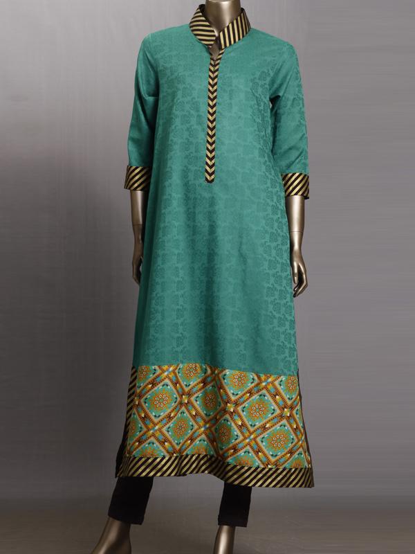 Junaid-Jamshed-Kurti-Collection-2014 (24)