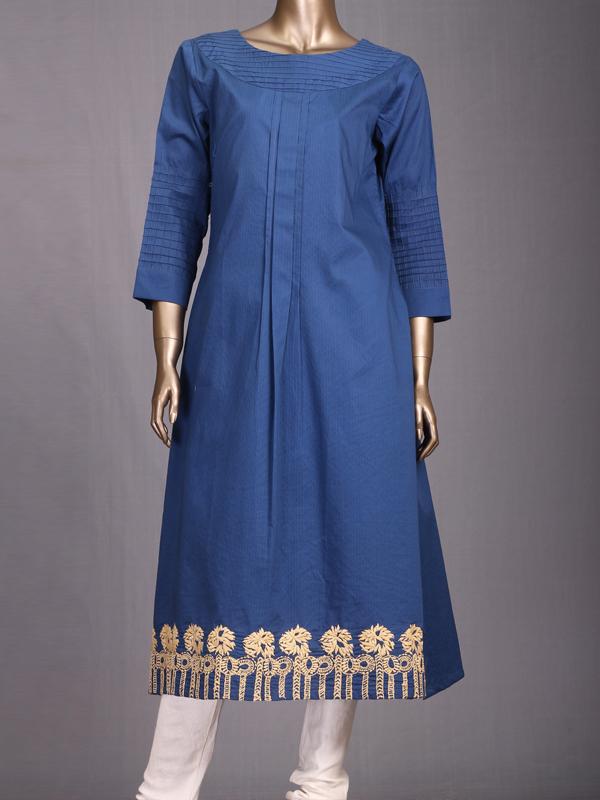 Junaid-Jamshed-Kurti-Collection-2014 (25)