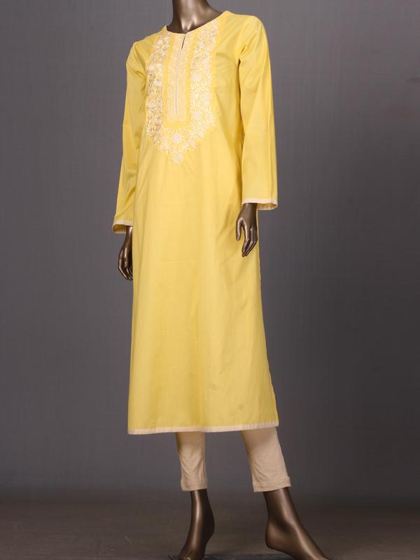 Junaid-Jamshed-Kurti-Collection-2014 (26)