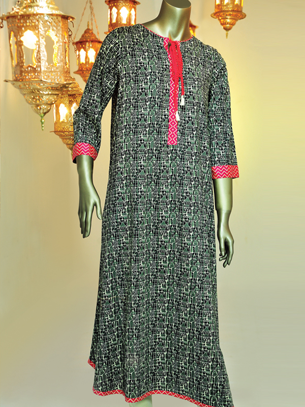 Junaid-Jamshed-Kurti-Collection-2014 (6)