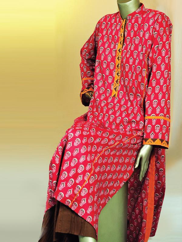 Junaid-Jamshed-Kurti-Collection-2014 (7)