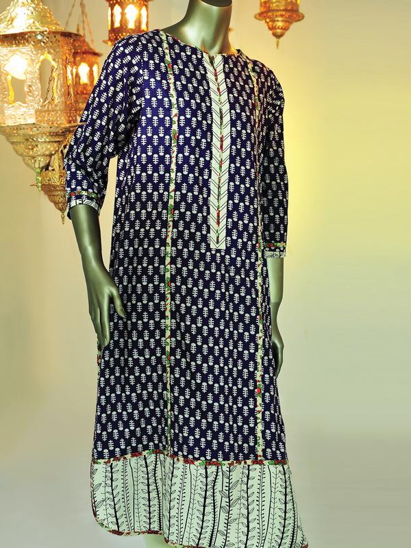 Junaid-Jamshed-Kurti-Collection-2014 (9)