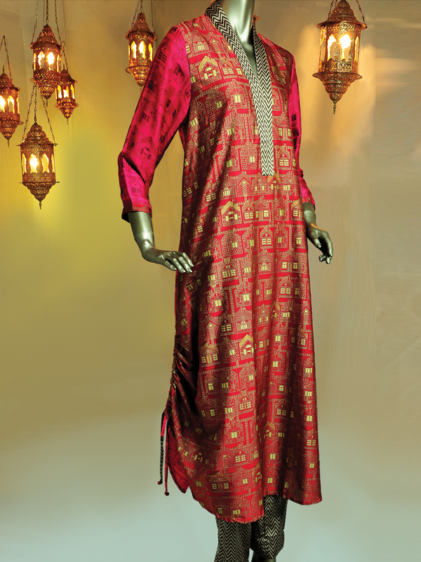Junaid-Jamshed-New-Kurti-Collection (1)