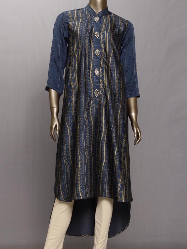 Junaid-Jamshed-New-Kurti-Collection (10)
