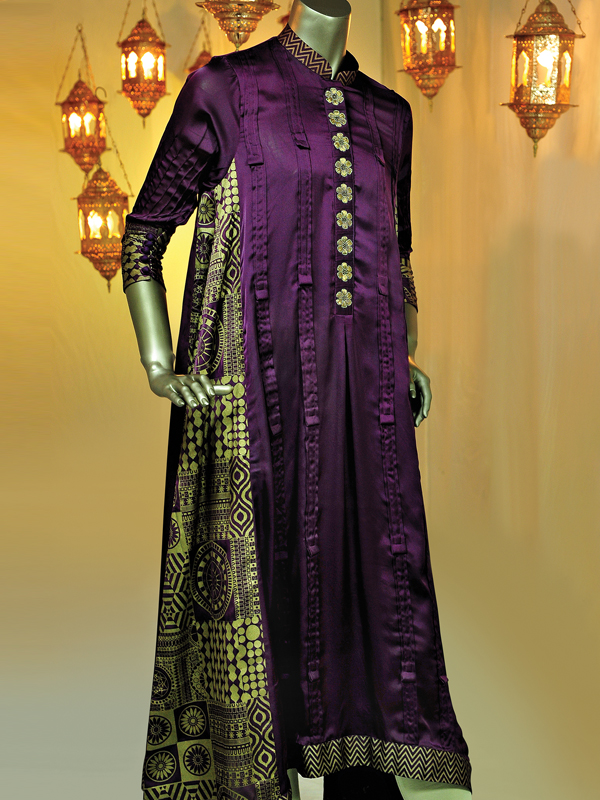 Junaid-Jamshed-New-Kurti-Collection (2)