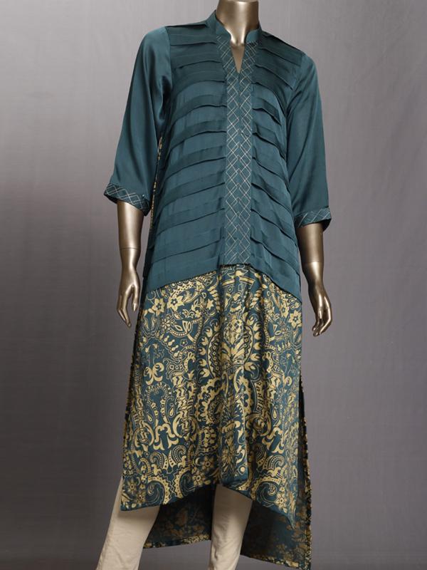 Junaid-Jamshed-New-Kurti-Collection (4)