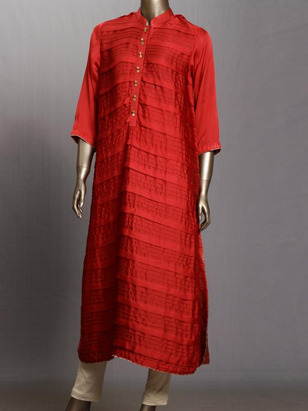 Junaid-Jamshed-New-Kurti-Collection (5)