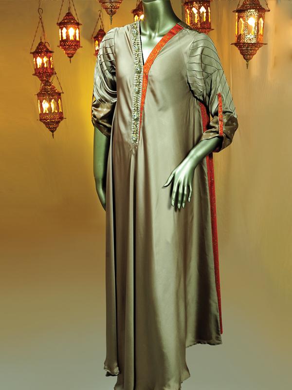 Junaid-Jamshed-New-Kurti-Collection (6)