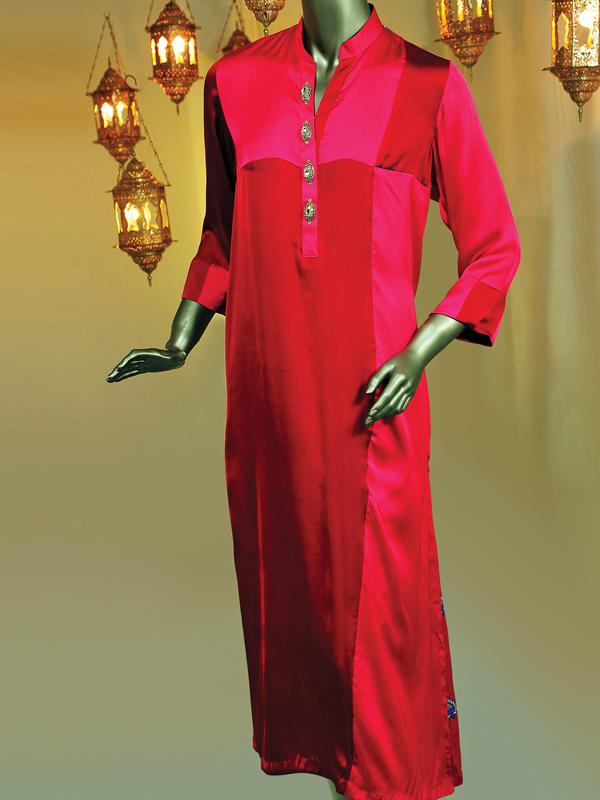 Junaid-Jamshed-New-Kurti-Collection (7)