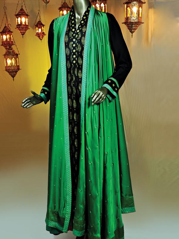 Junaid-Jamshed-New-Kurti-Collection (8)