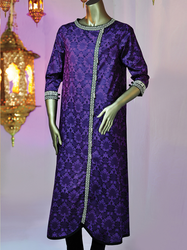 Junaid-Jamshed-New-Kurti-Collection (9)