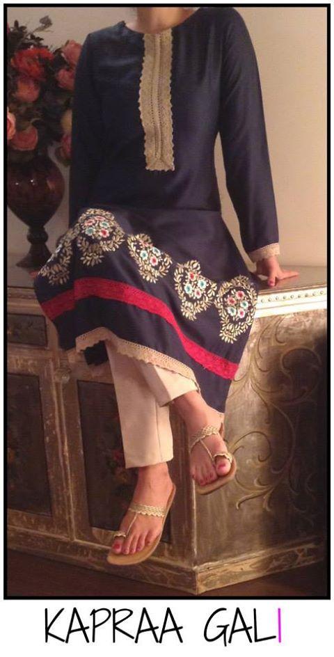 Kapraa-Gali-by-Anum-Jung-Eid-Collection (9)