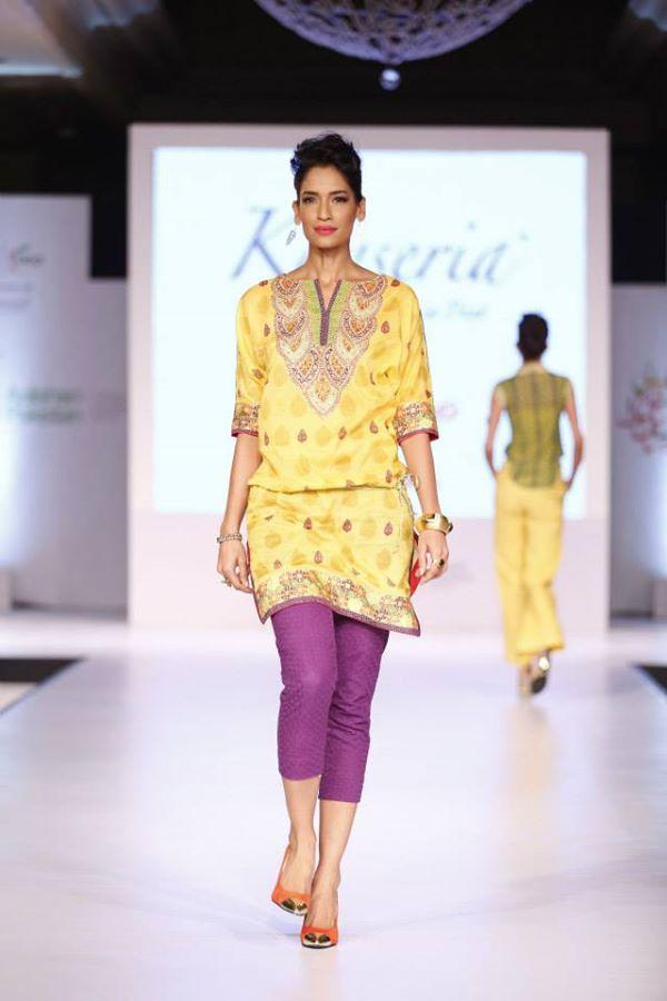 Kayseria-Delhi-Pop-Party-Wear-Collection-at-Taj-Palace-Hotel (15)