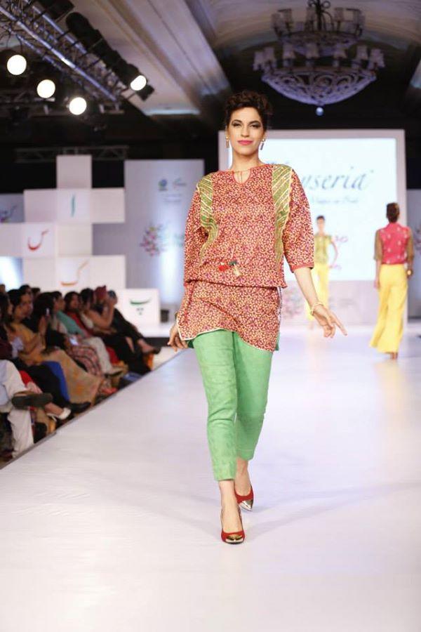 Kayseria-Delhi-Pop-Party-Wear-Collection-at-Taj-Palace-Hotel (30)