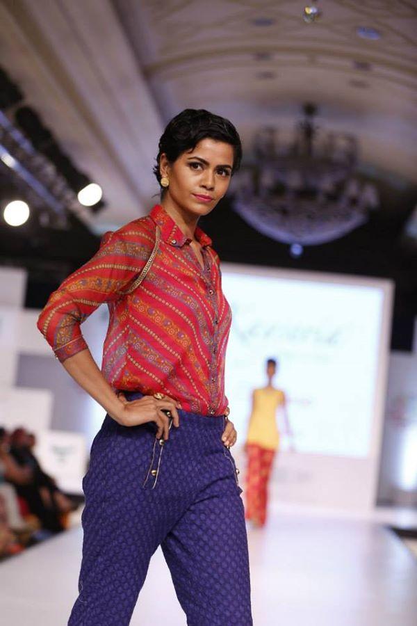 Kayseria-Delhi-Pop-Party-Wear-Collection-at-Taj-Palace-Hotel (7)