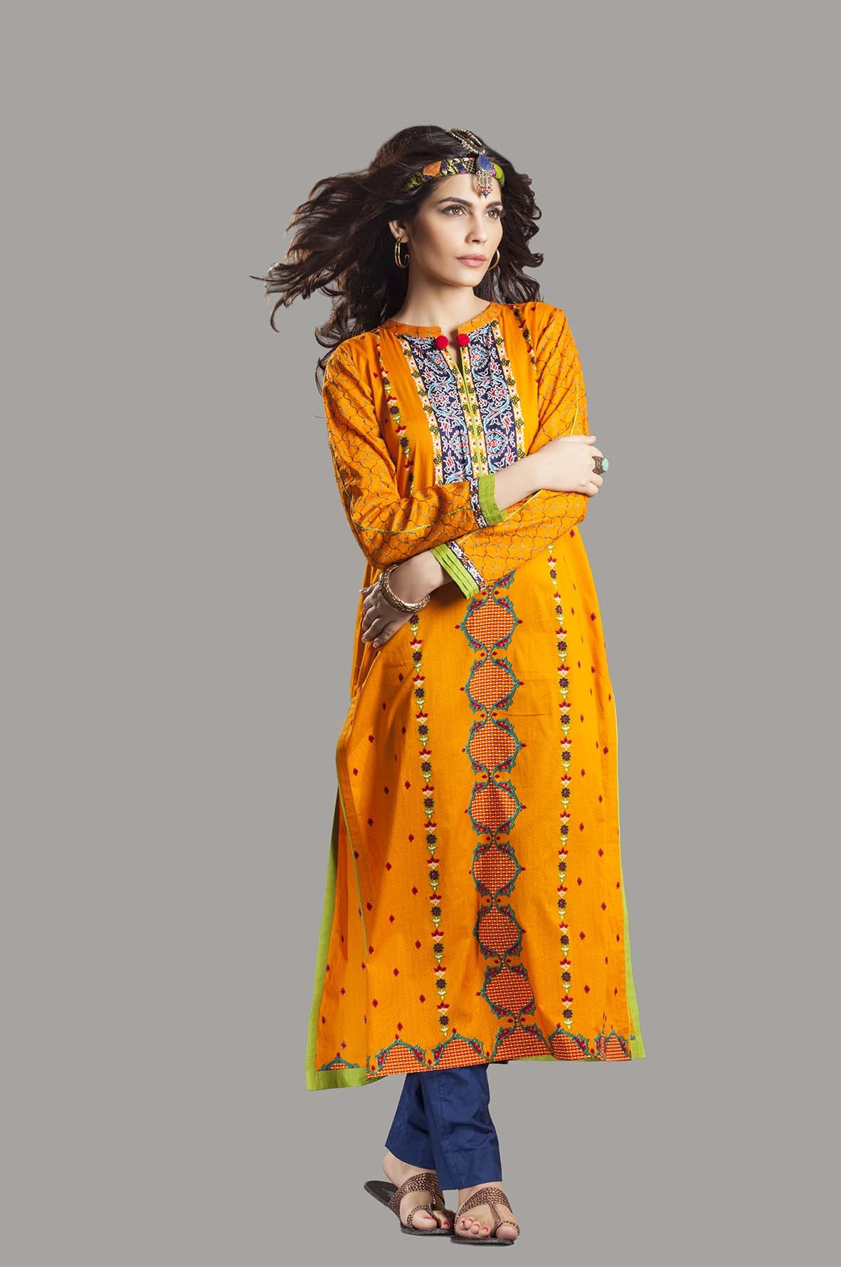Kayseria-Fall-Finer-Cambric-Collection-2014-2015 (1)