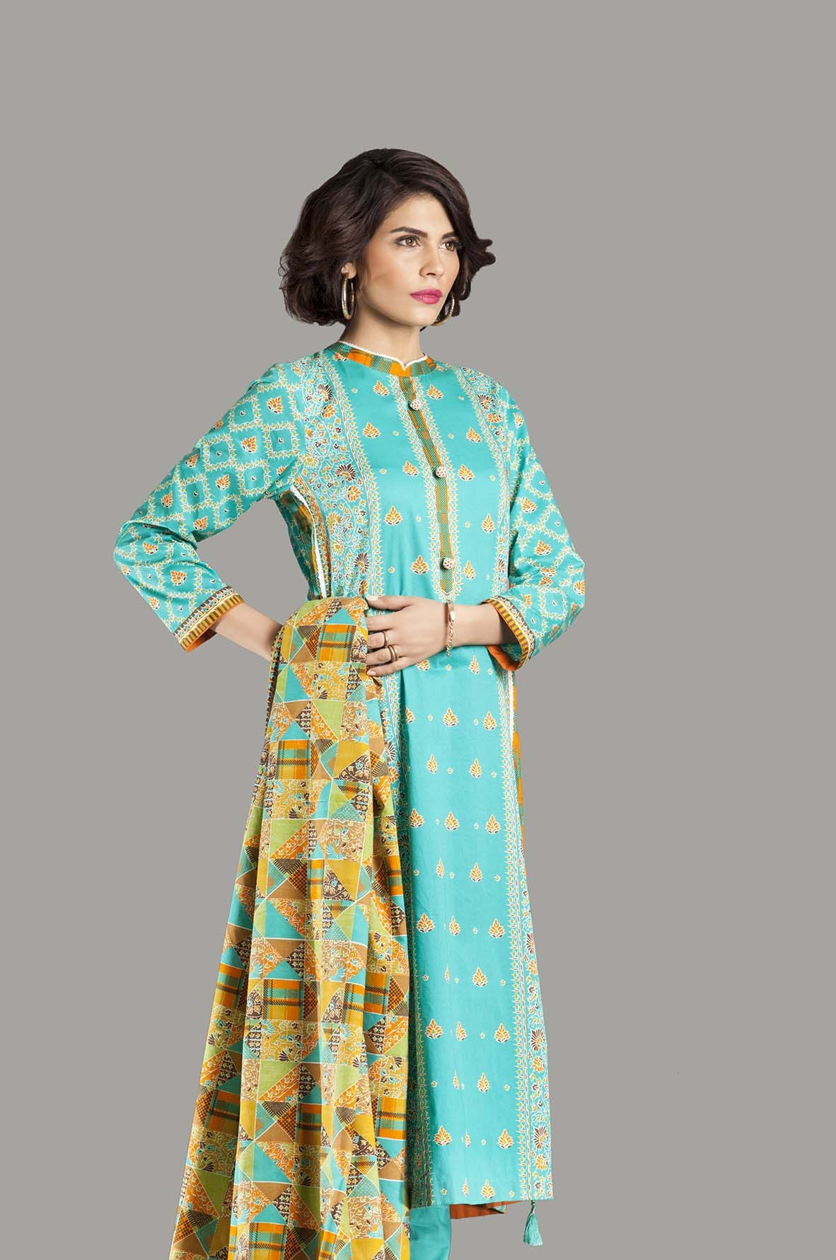 Kayseria-Fall-Finer-Cambric-Collection-2014-2015 (2)