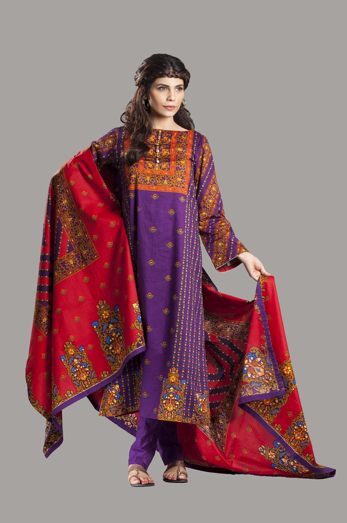 Kayseria-Fall-Finer-Cambric-Collection-2014-2015 (5)