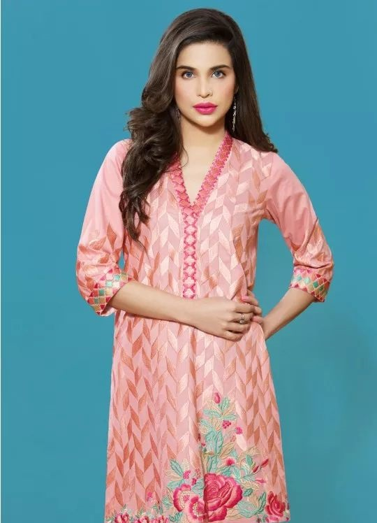 Mausummery-Eid-Dresses-2016-2017-catalogue (1)