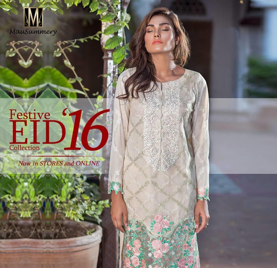 Mausummery-Eid-Dresses-2016-2017-catalogue (10)