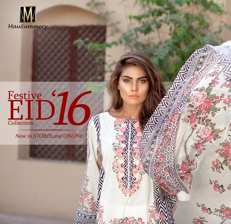 Mausummery-Eid-Dresses-2016-2017-catalogue (11)
