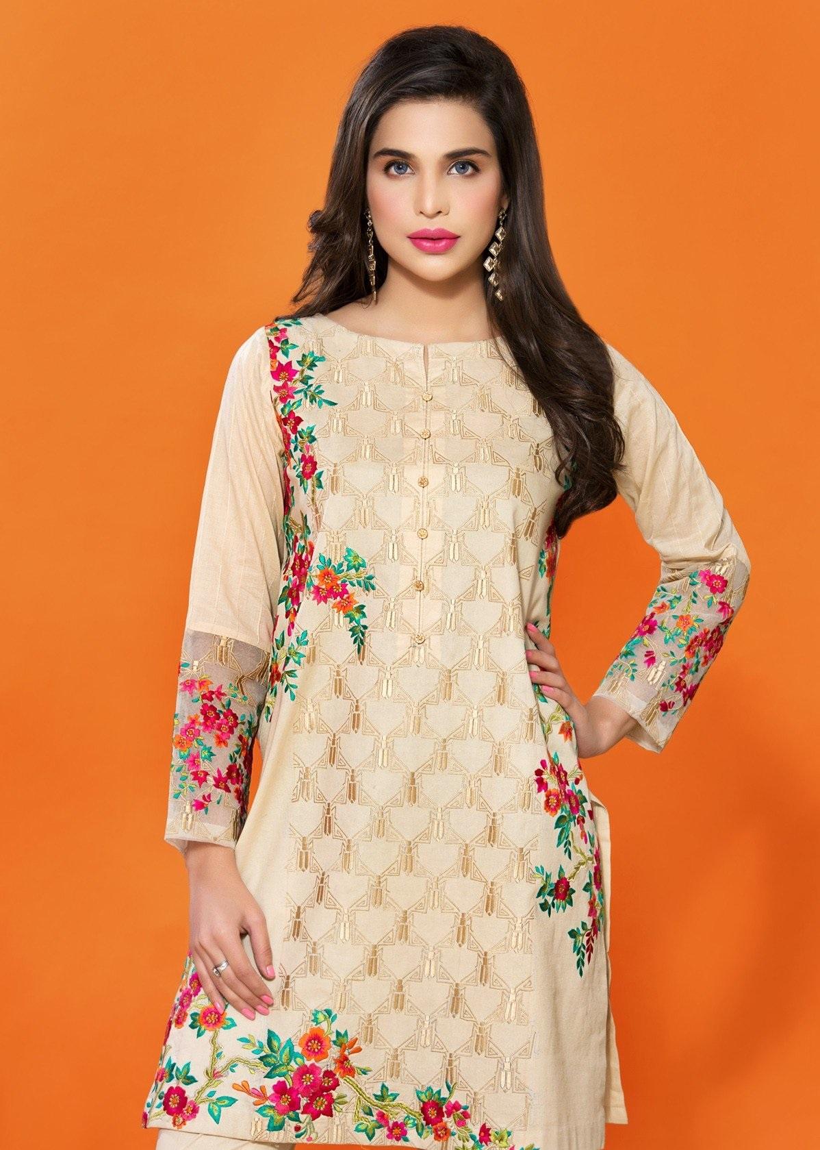 Mausummery-Eid-Dresses-2016-2017-catalogue (12)