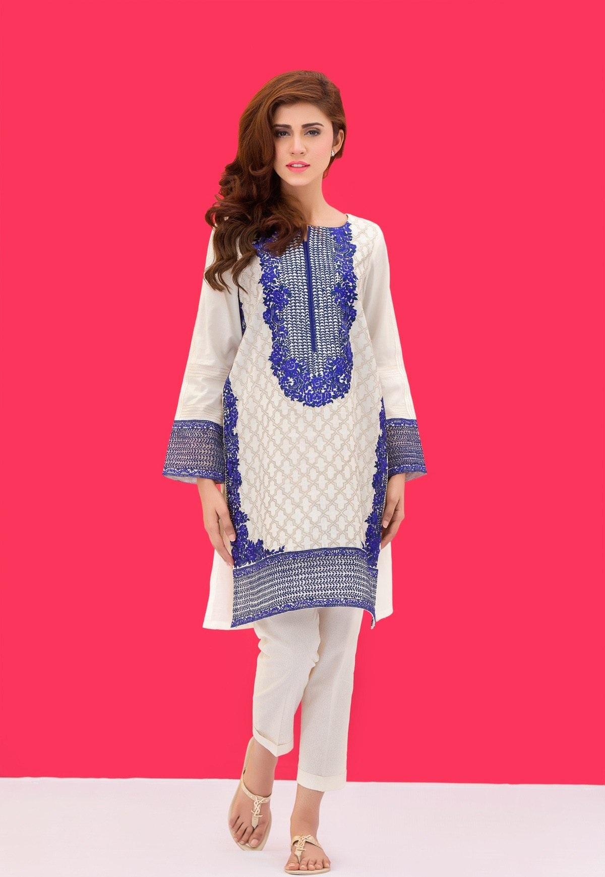 Mausummery-Eid-Dresses-2016-2017-catalogue (14)