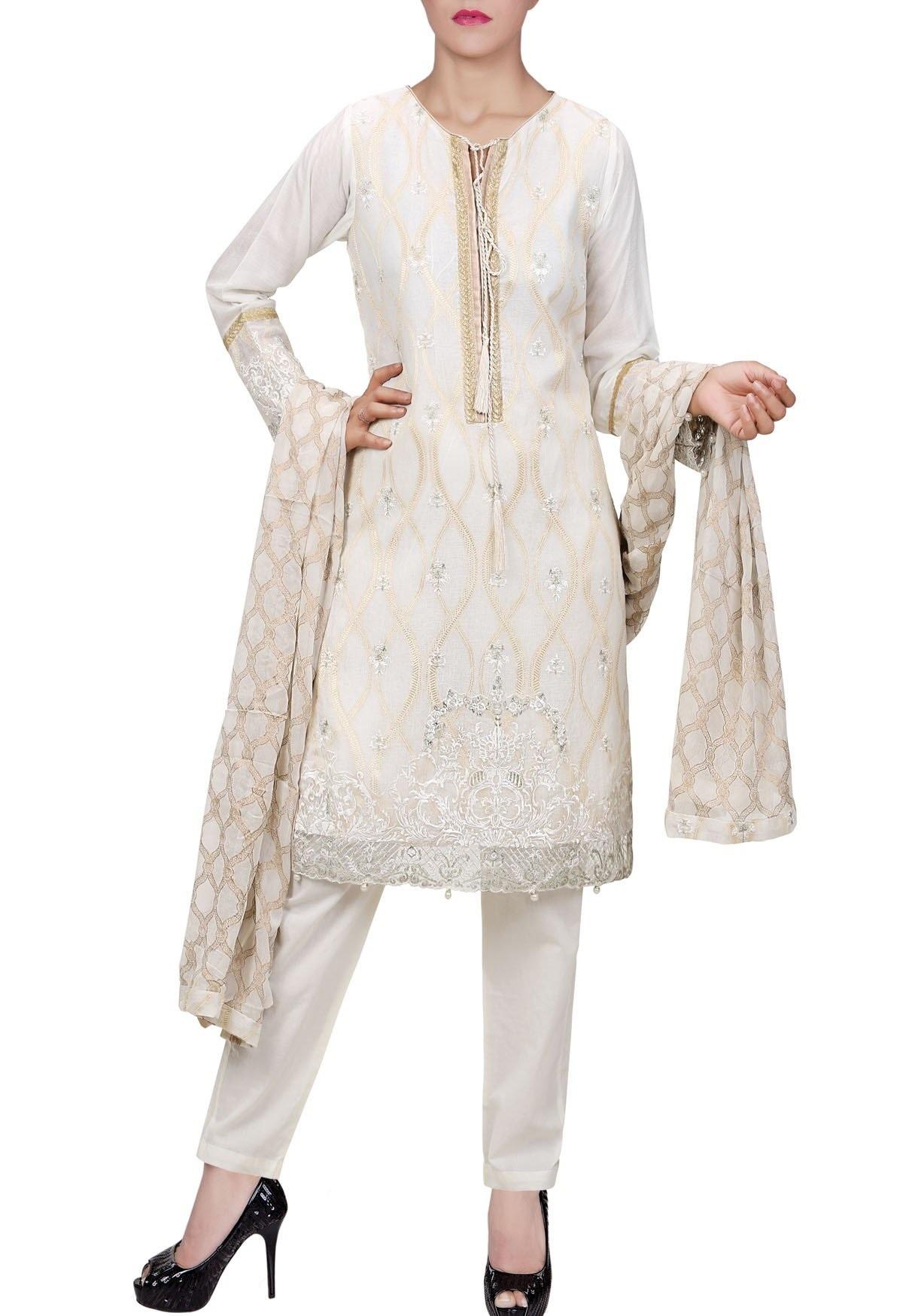 Mausummery-Eid-Dresses-2016-2017-catalogue (15)