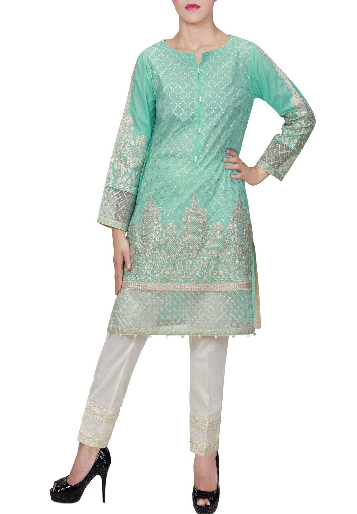 Mausummery-Eid-Dresses-2016-2017-catalogue (17)