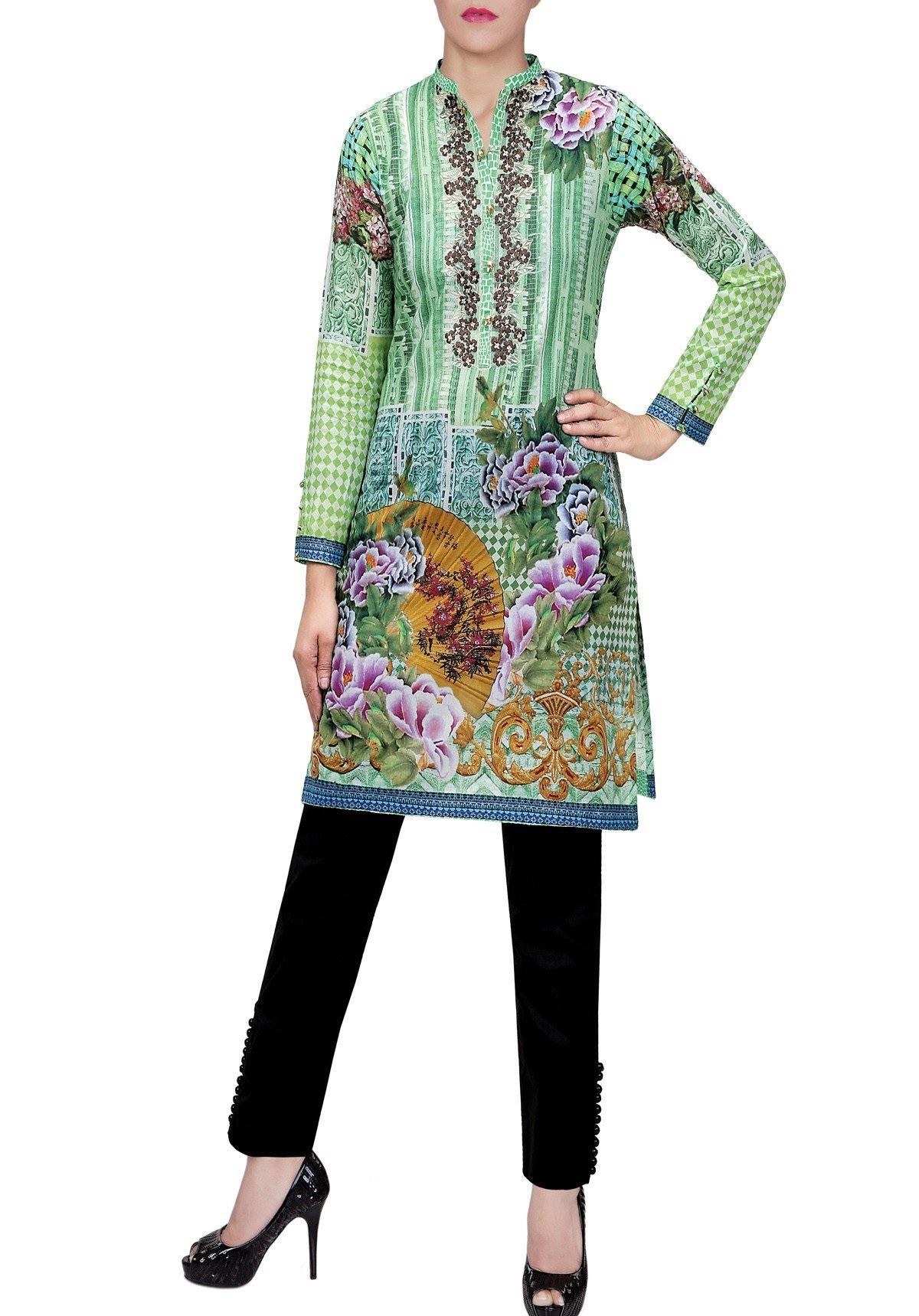 Mausummery-Eid-Dresses-2016-2017-catalogue (18)