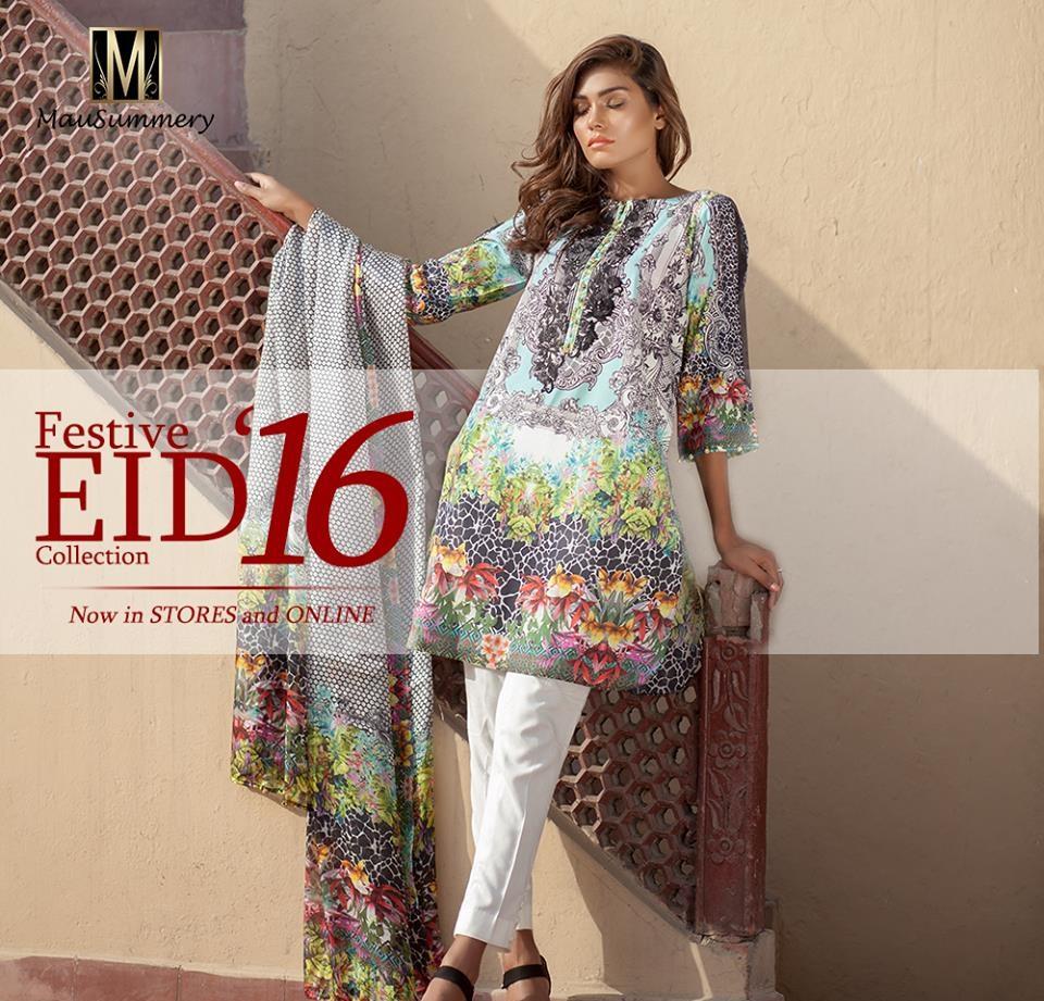 Mausummery-Eid-Dresses-2016-2017-catalogue (2)