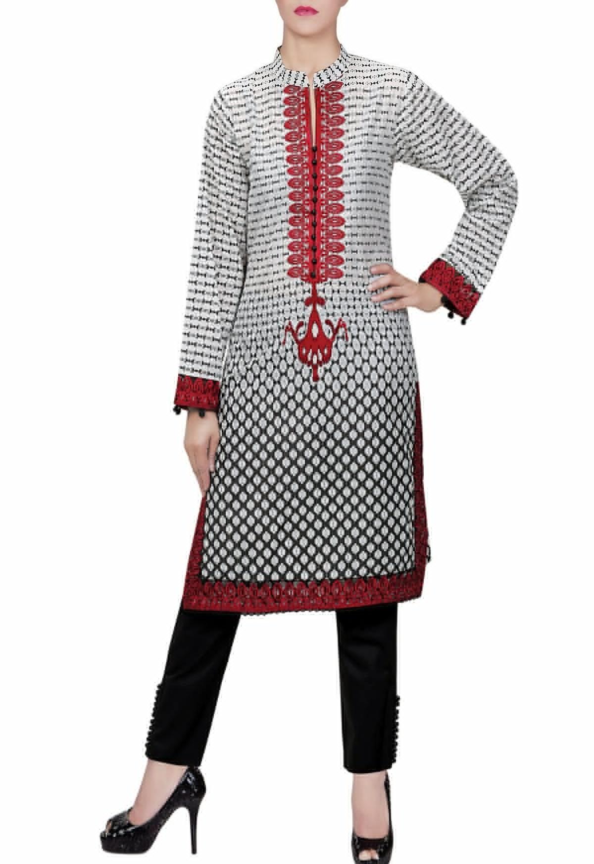Mausummery-Eid-Dresses-2016-2017-catalogue (21)