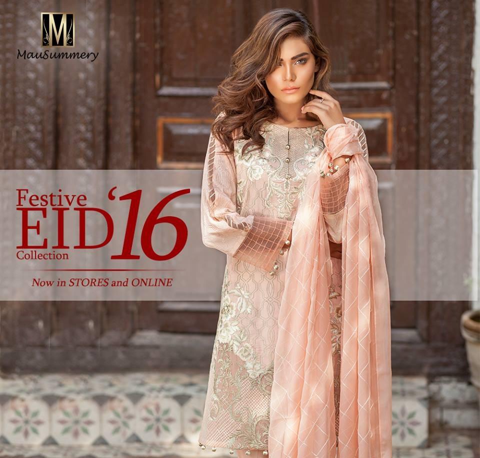 Mausummery-Eid-Dresses-2016-2017-catalogue (3)