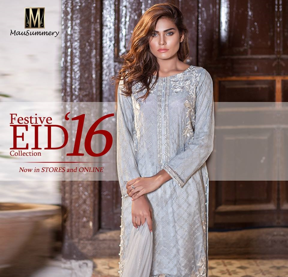 Mausummery-Eid-Dresses-2016-2017-catalogue (4)
