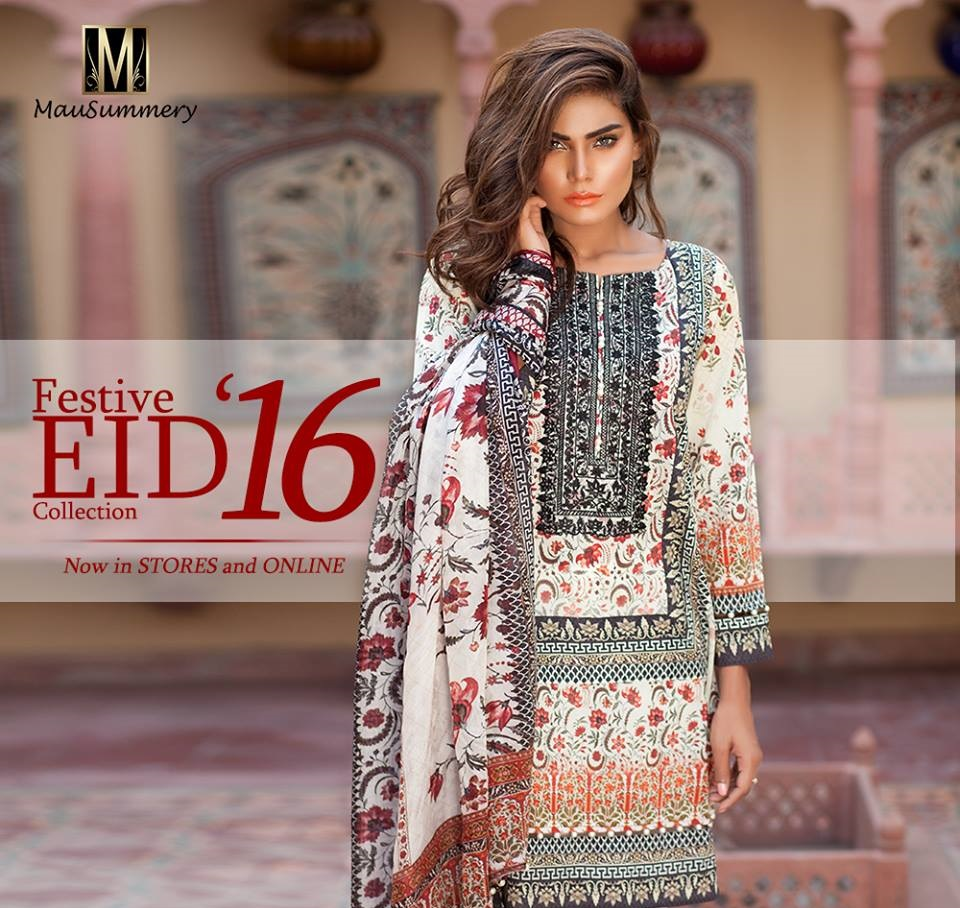 Mausummery-Eid-Dresses-2016-2017-catalogue (5)