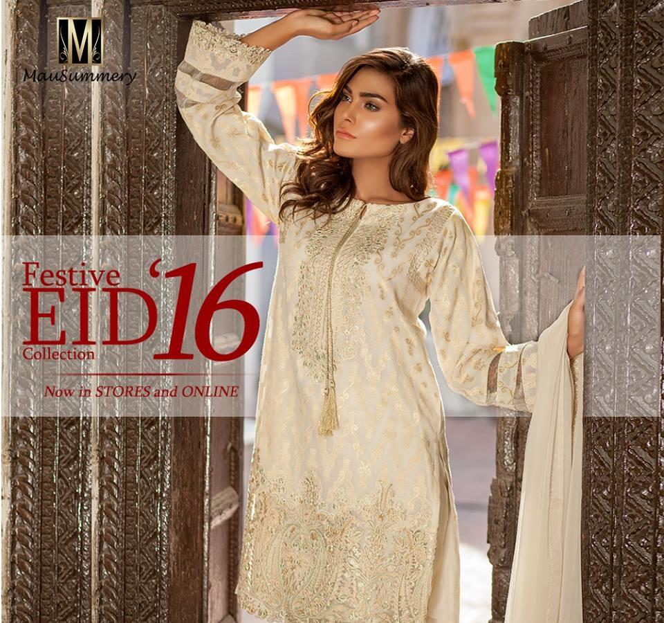 Mausummery-Eid-Dresses-2016-2017-catalogue (6)