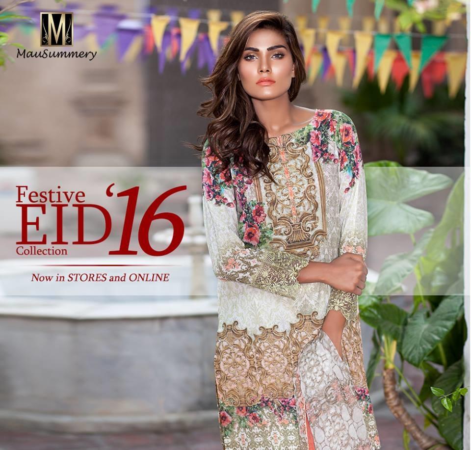 Mausummery-Eid-Dresses-2016-2017-catalogue (7)