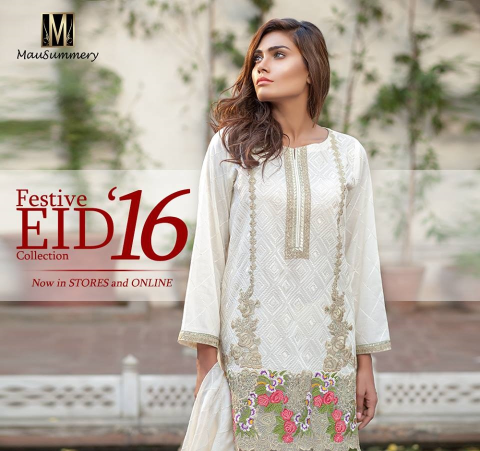 Mausummery-Eid-Dresses-2016-2017-catalogue (8)