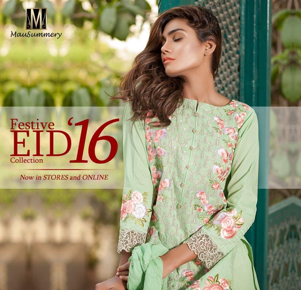 Mausummery-Eid-Dresses-2016-2017-catalogue (9)