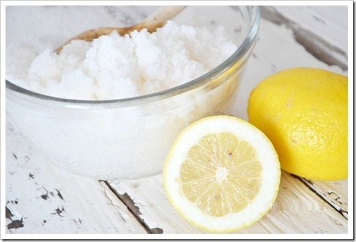 Natural-Tips-for-dry-skin (11)