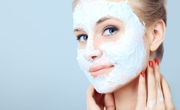 Natural-Tips-for-dry-skin (4)