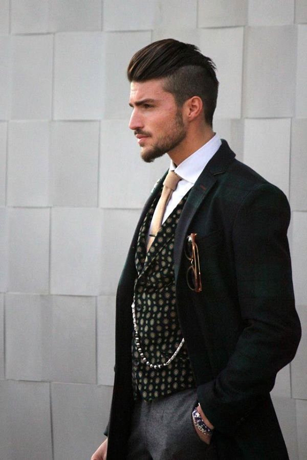 New-Hairstyle-ideas-for-Men (1)