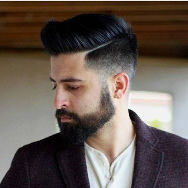New-Hairstyle-ideas-for-Men (2)