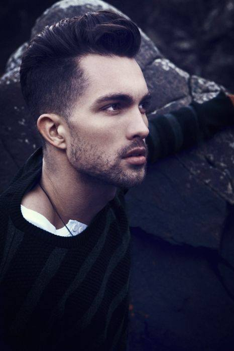 New-Hairstyle-ideas-for-Men (3)