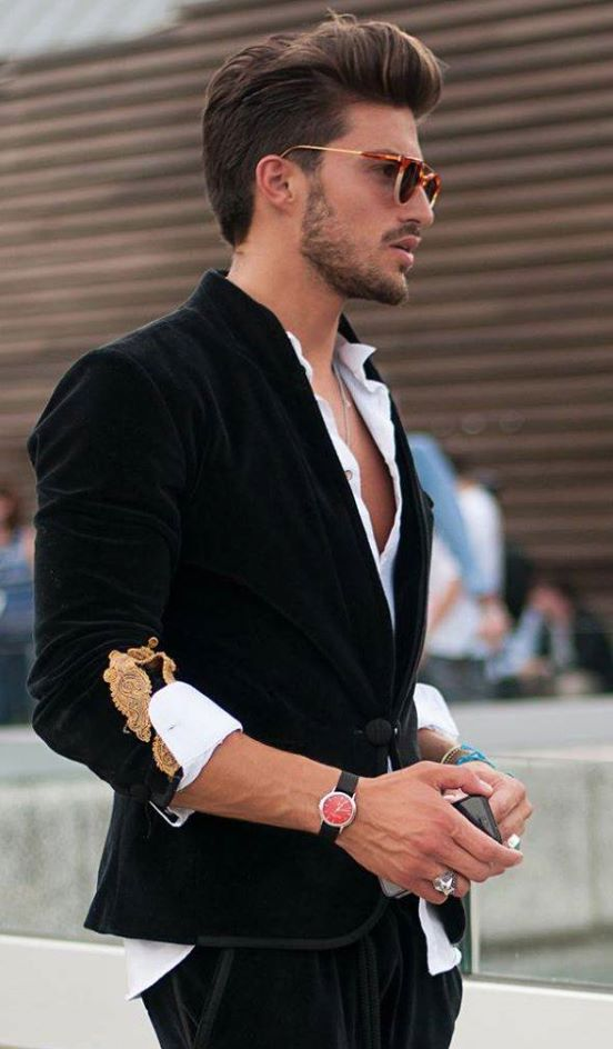 New-Hairstyle-ideas-for-Men (5)