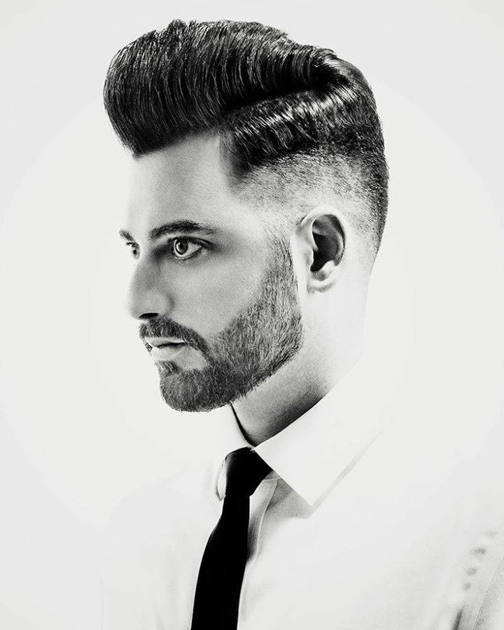 New-Hairstyles-for-Men (2)