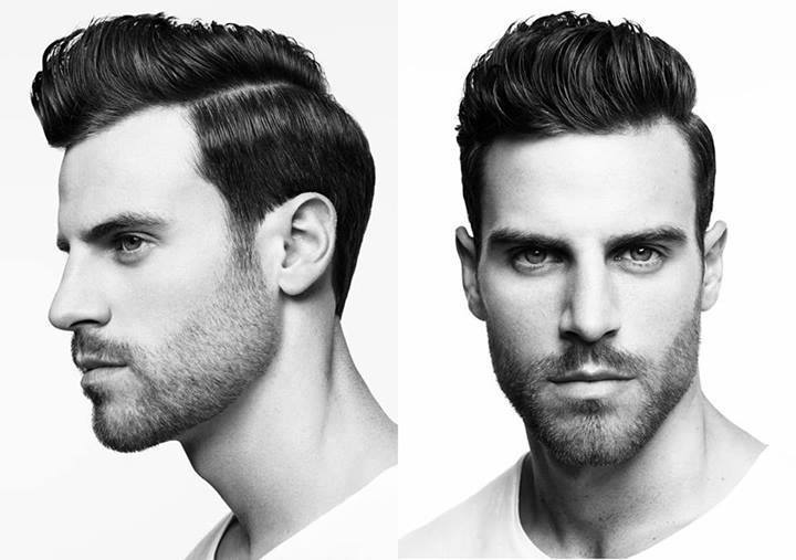 New Hairstyles For Men 6 Stylesglamour Com