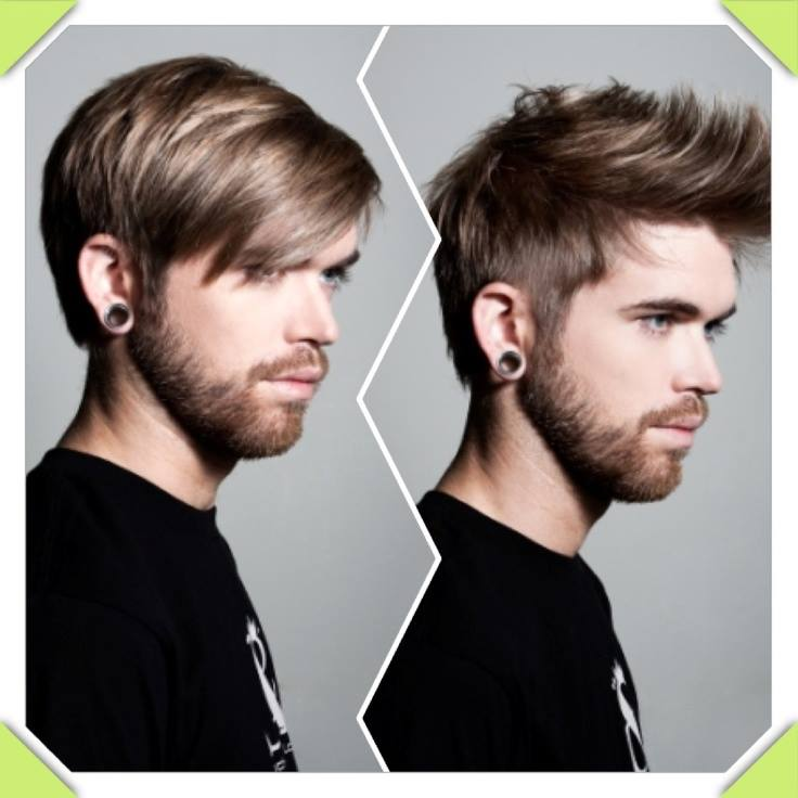 New-Hairstyles-for-Men (8)
